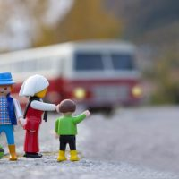 Quick and Easy Guide to the Ultimate Cheapest Family Holiday Travel