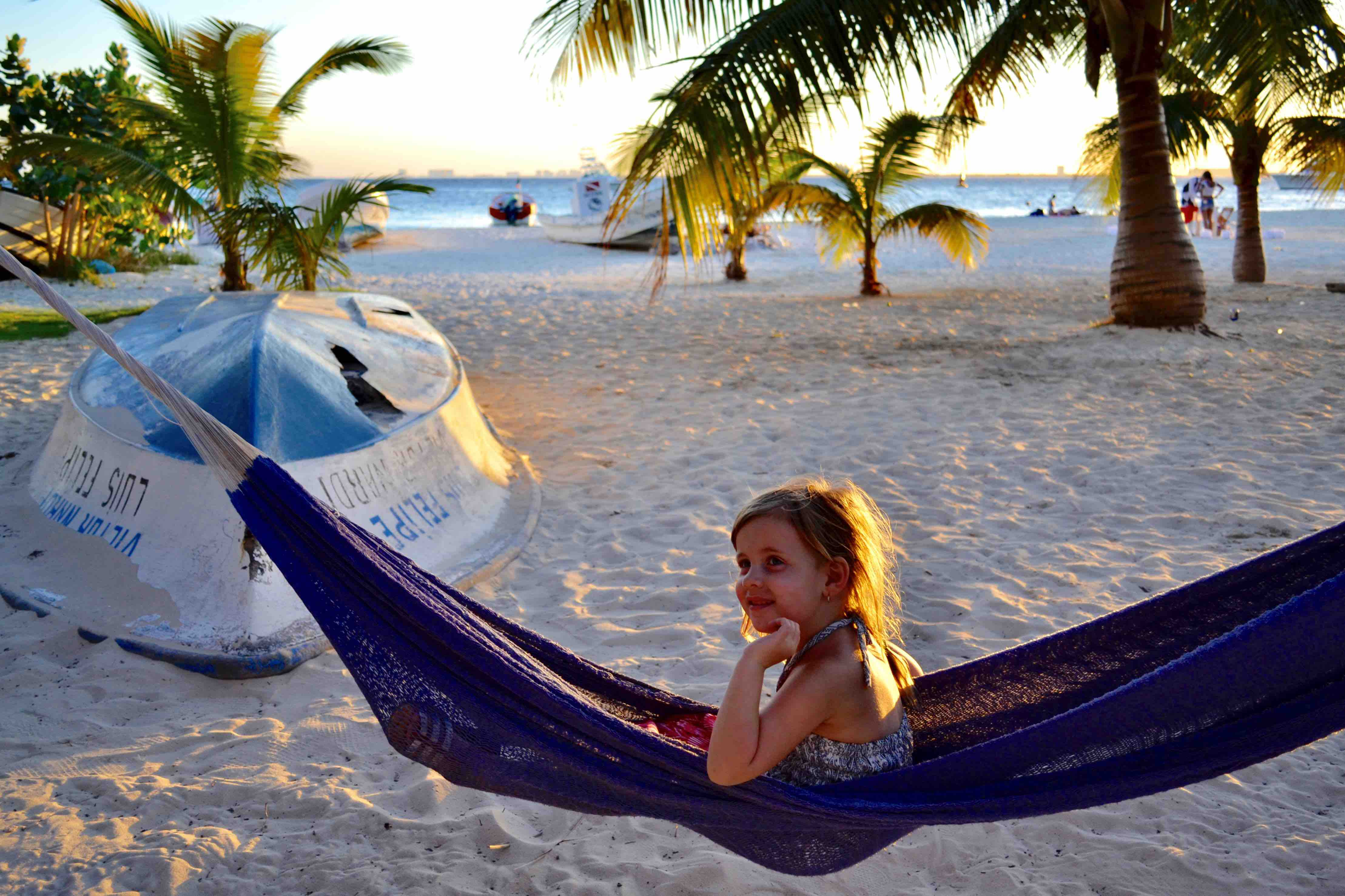 12 Scientific Proofs Why Family Vacations Make Our Kids Happier And Smarter, by Easy Planet Travel