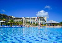 17 Tips To Choose The Best All Inclusive Family Resorts