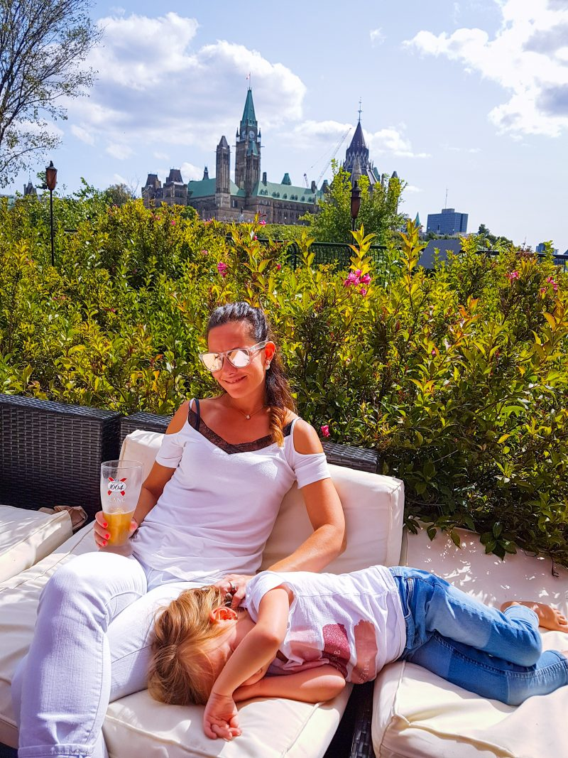 10 Best Things to Do in Ottawa for Families - Easy Planet ...