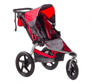 travel resources stroller