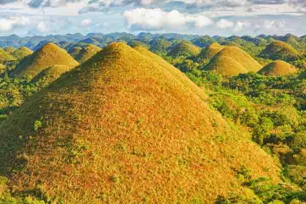 Philippines_Bohol