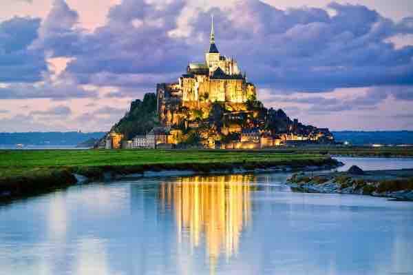 1 France_