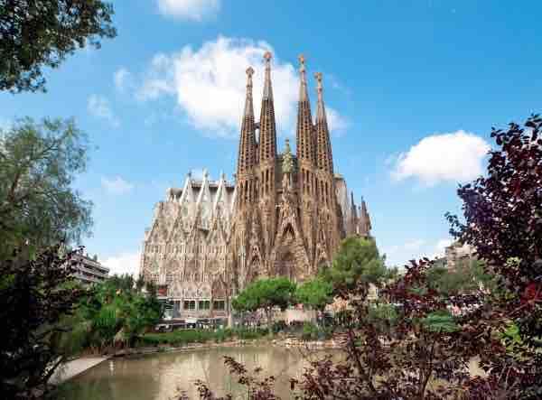 Spain_