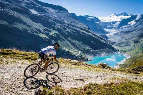 Switzerland_