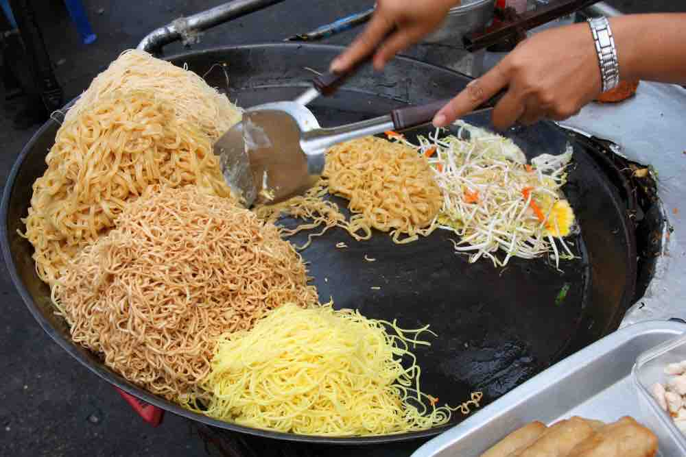 Thailand_Food
