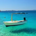 Croatia itinerary and travel guide