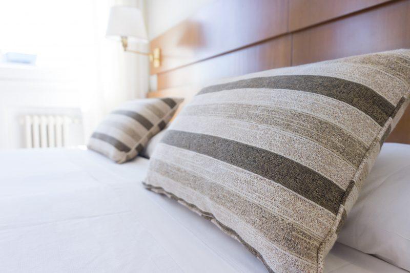 how to avoid bedbugs