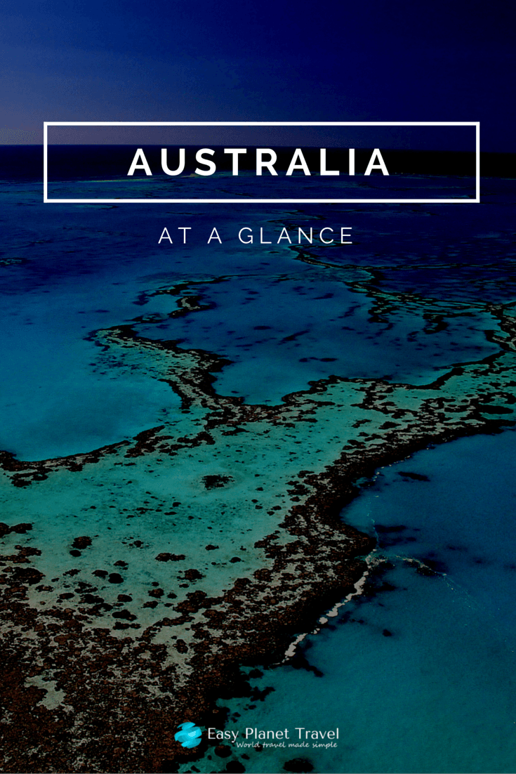 australia-at-a-glance