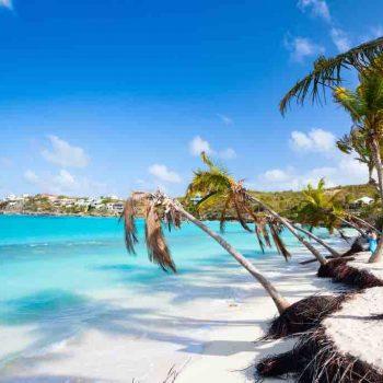 14 | Anguilla