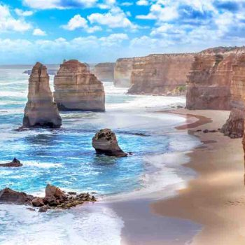 20 | Australia