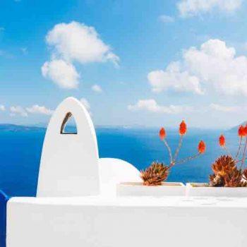 13 | Greece