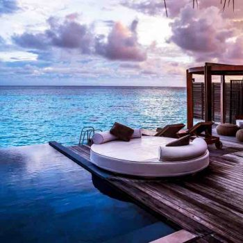 4 | Maldives