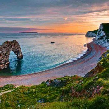 19 | England