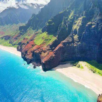 3 | Hawaii