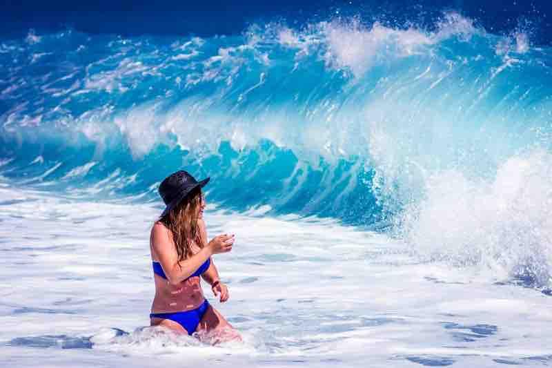 best bikini pictures