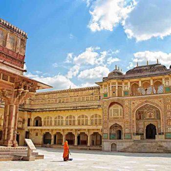 30 | Jaipur, India
