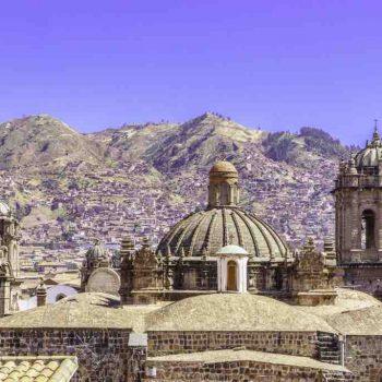 35 | Cusco, Peru