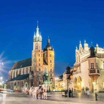 59 | Krakow, Poland