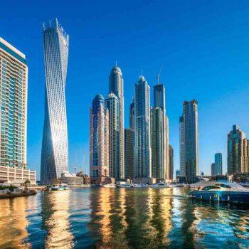 53   Dubai, United Arab Emirates