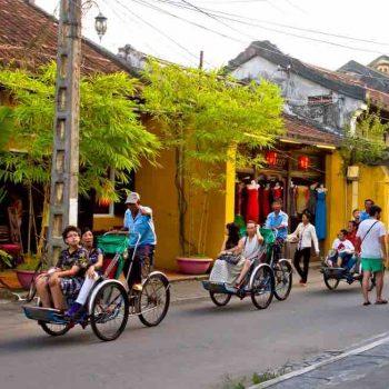 26 | Hoi An, Vietnam