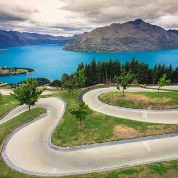 6 | New Zealand