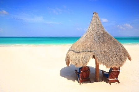 Best honeymoon destination Jamaica