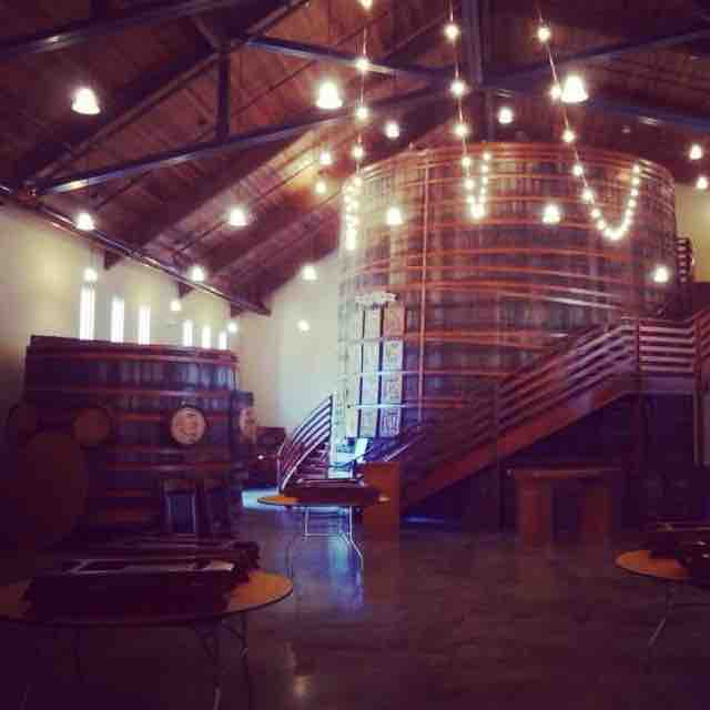 Best wineries | Napa Valley – Sebastiani
