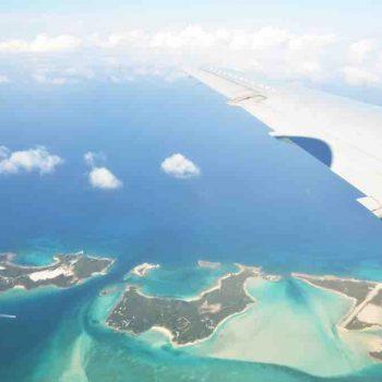 27 | Exuma Cays, Bahamas