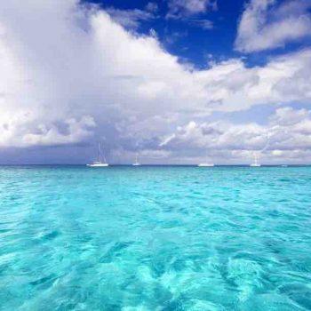 16 | St. George, Bermuda