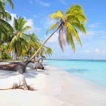 10 | San Blas Island, Panama
