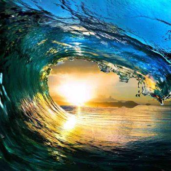 best destinations surf