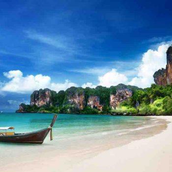 best destinations adventure