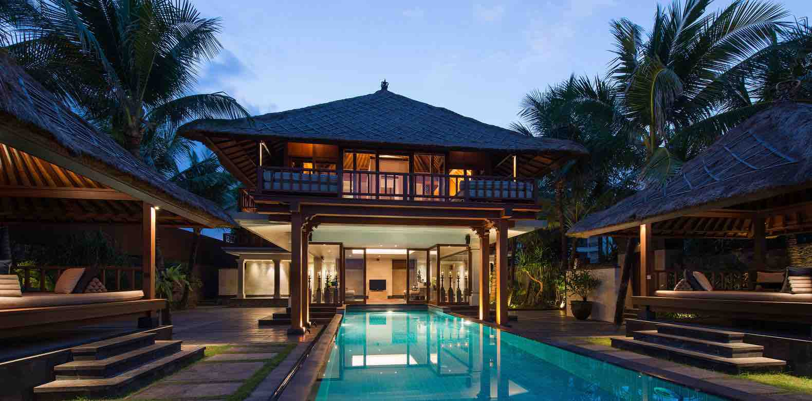 Top 25 hotels in indonesia easy planet travel for Hotels in legian bali