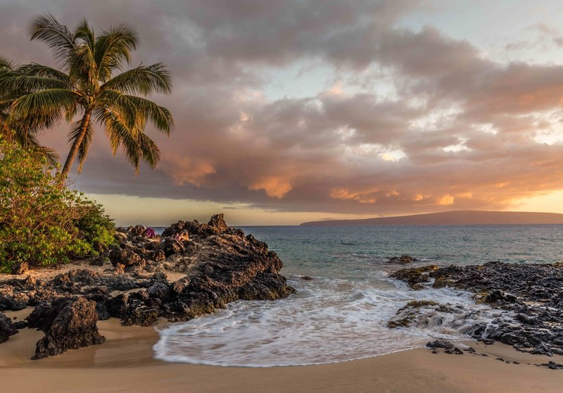 Best Honeymoon Destination: Hawaii