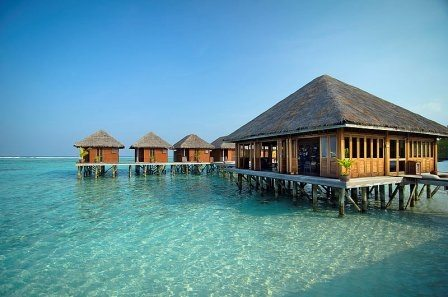 13 Meeru Island Resort Spa Maldives Us 432 Easy