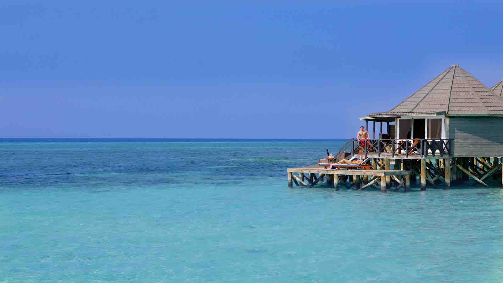 20 Kuredu Island Resort Maldives Us 539 Easy Planet