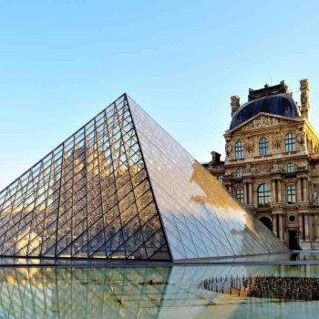 9   Paris, France