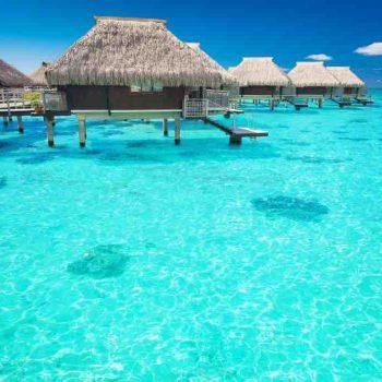 9 | Bora Bora