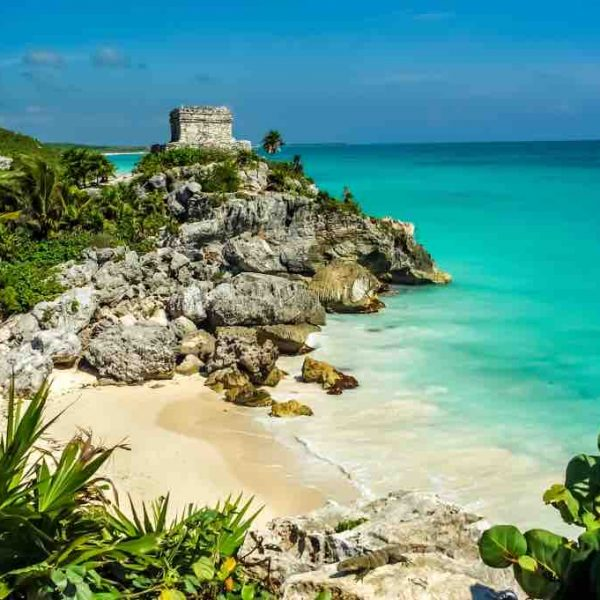 World's 25 Most Gorgeous Beaches For 2016