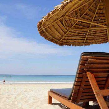 24 | Ngapali Beach, Ngapali, Myanmar
