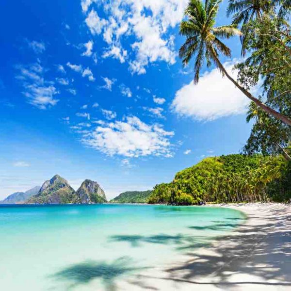 Boracay Beach: World's 25 Most Gorgeous Beaches For 2016