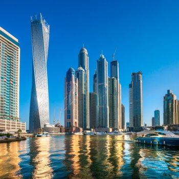 24   Dubai, UAE