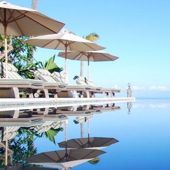 Puri Mas Resort & Spa, Lombok, Indonesia