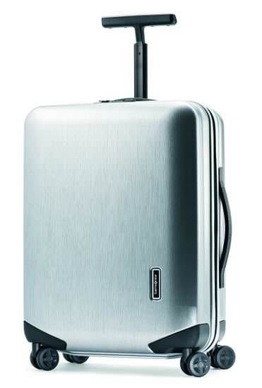 top 7 best suitcases