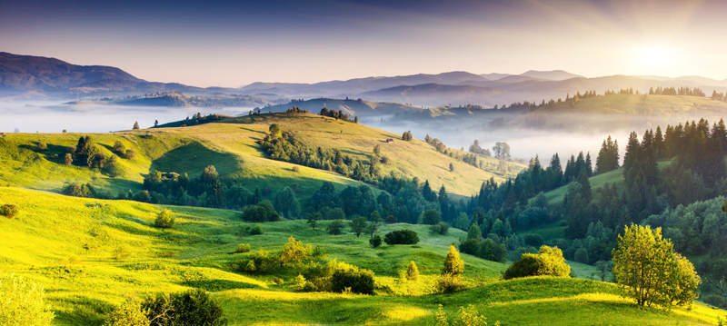 Ukraine_Carpathian small