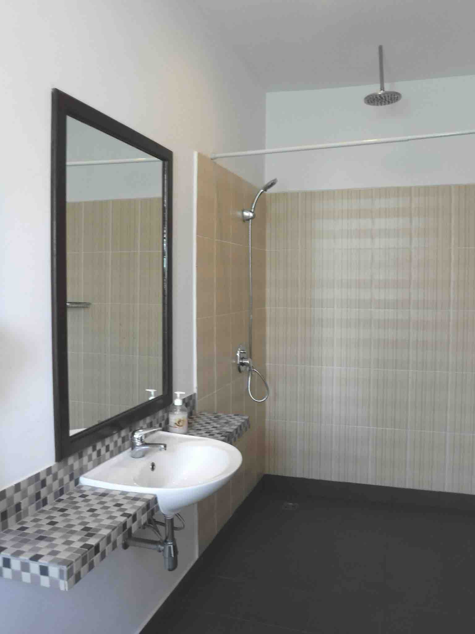 The Billabong Hotel - Other rooms