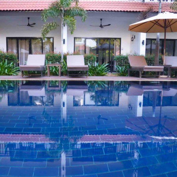 kiri boutique hotel siem reap cambodia