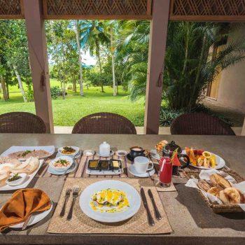 perfect family retreat maya tangalle