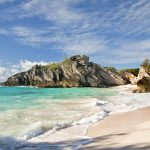 zika free caribbean destinations